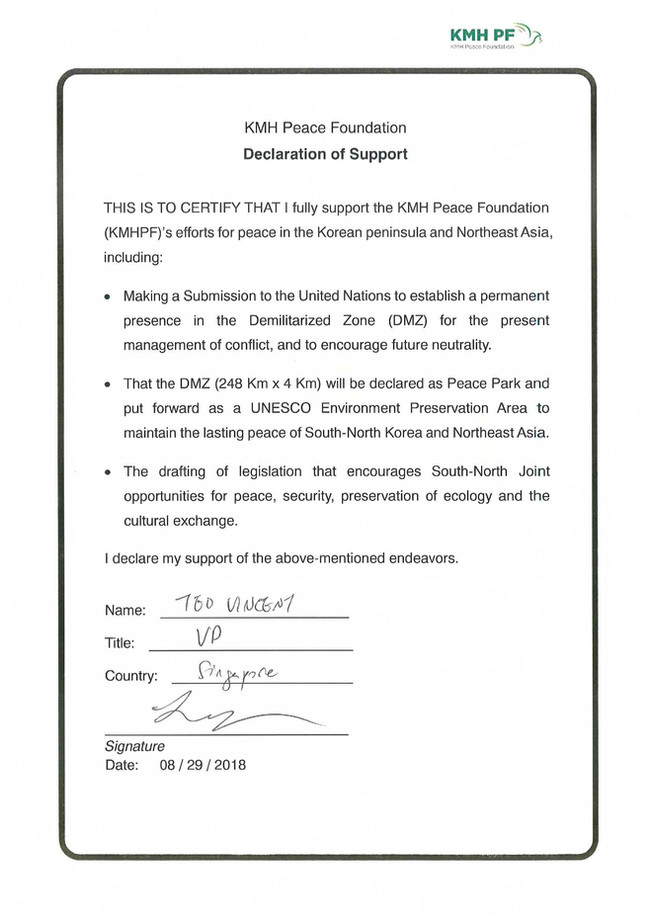 H.P.40 declaration of supports_21.jpg