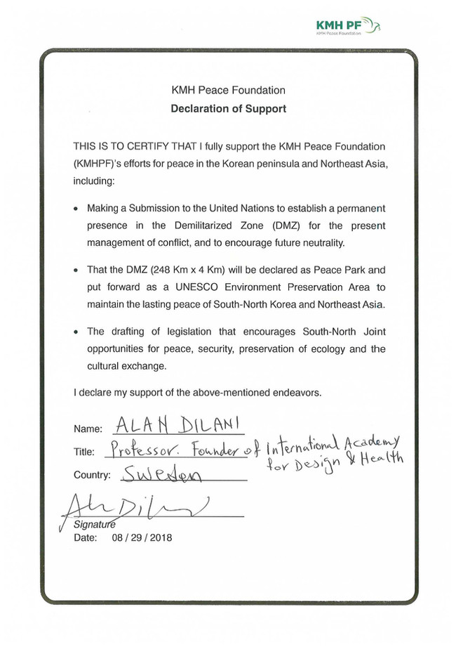 H.P.40 declaration of supports_20.jpg