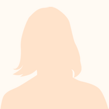 female-placeholder_편집본_편집본.png