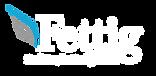 Fettig-Website-Logo-01.png