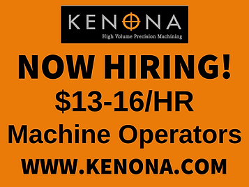 NOW HIRING! (1).png