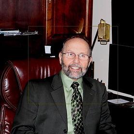 Marriage Counselor Buffalo New York