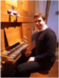 10_décembre,_concert_d'orgue_2.png