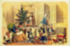 22 décembre, Noël en Allemagne.png