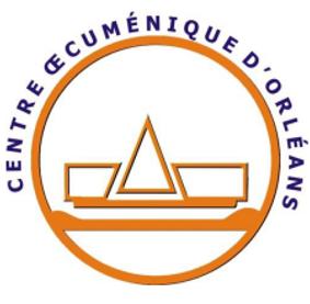 Centre oecuménique