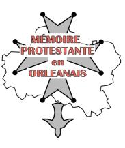 8_décembre,_Mémoire_Protestante_en_Orléa