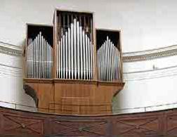 10_décembre,_Concert_d'orgue_edited.jpg