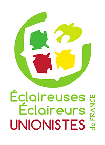 Logo_Eeudf.png