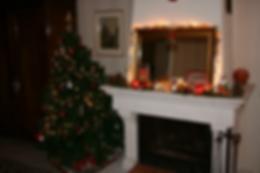 18_décembre,_Noël_en_Angleterre.png