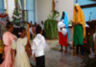 11 décembre, Noël à Madagascar.png