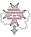 Mémoires protestantes en Orléanais