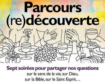 parcours_découverte.png
