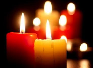 24 décembre, Veillée de Noël.png