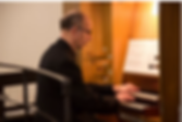 10_décembre,_concert_d'orgue_1.png