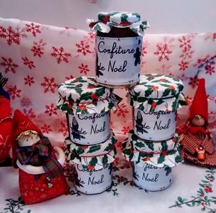 4 décembre, Mini marché de Noël.png