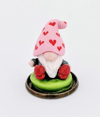miniature gnome.jpg