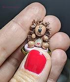 hedgehog front.jpg