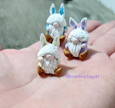 bunny gnome.jpg