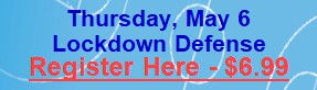 May 6 - Lockdown Defense.jpg