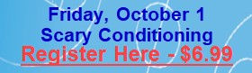October 1 - Scary Conditioning.jpg