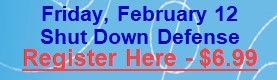 Feb 12 - Shut Down Defense.jpg