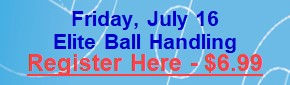 July 16 - Elite Ball Handling.jpg