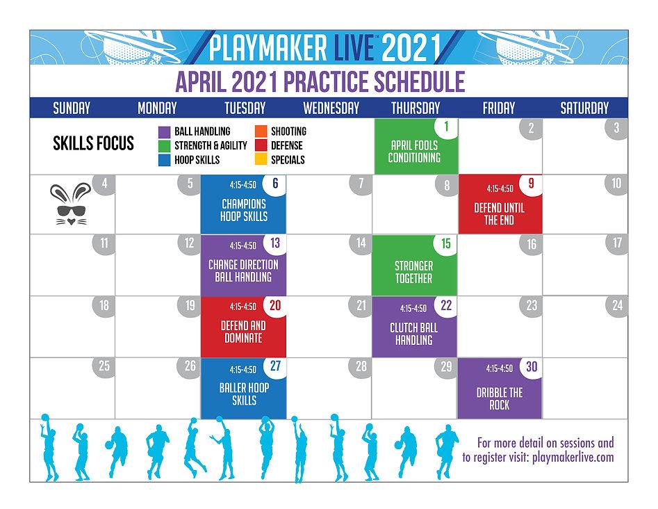 PML_APR 2021 Practices.jpg