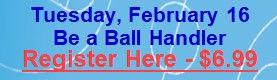 Feb 16 - Be a Ball Handler.jpg
