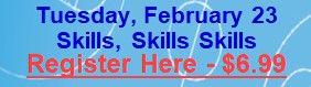 Feb 23 - Skills Skills Skills.jpg