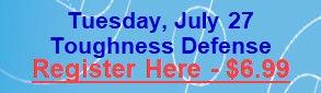 July 27 - Toughness Defense.jpg