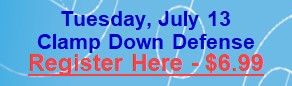 July 13 - Clamp Down Defense.jpg