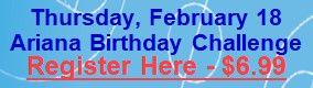 Feb 18 - Ariana B-Day Challenge.jpg