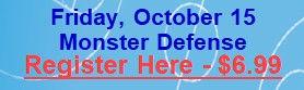 October 15 - Monster Defense.jpg