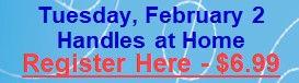 Feb 2 - Handles at Home.jpg