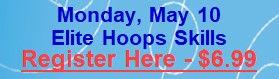 May 10- Elite Hoops Skills.jpg