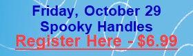 October 29 - Spooky Handles.jpg