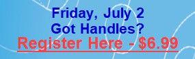 July 2 - Got Handles.jpg