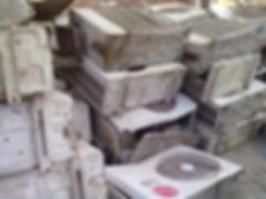 Scrap aircondition Buyer Traralgon