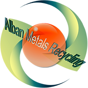Albal Metals Recycling