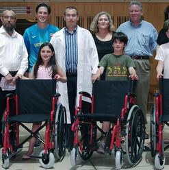 כסאות גלגלים קבוצתי.jpg