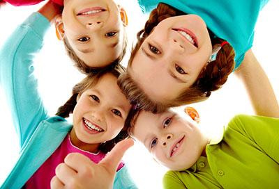 happy-smiling-children1