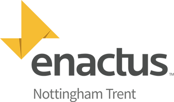 Enactus NTU Logo [USE THIS ONE].png