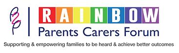 Rainbow-Logo-Wesbite.png