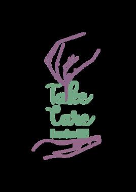 Take Care logo- no background.png