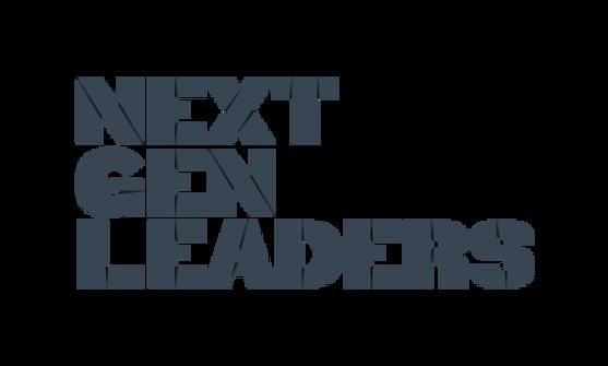 NextGenLeader-logo-Grey.png