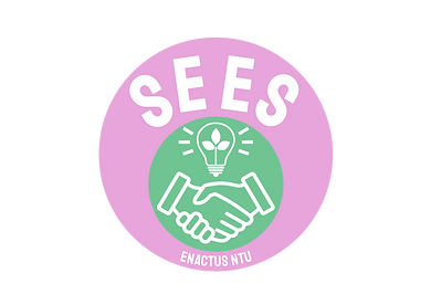 sees logo .png