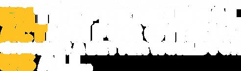 Belief Statement White-1985x583.png