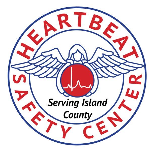 heartbeat_logo3