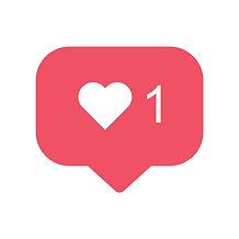 Insta Like.jpg