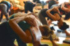 yoga_YWCA.jpg